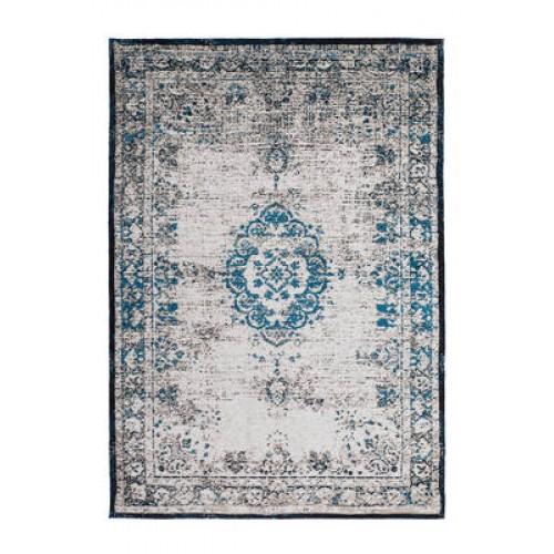 Kusový koberec Cocoon 995 Turquoise