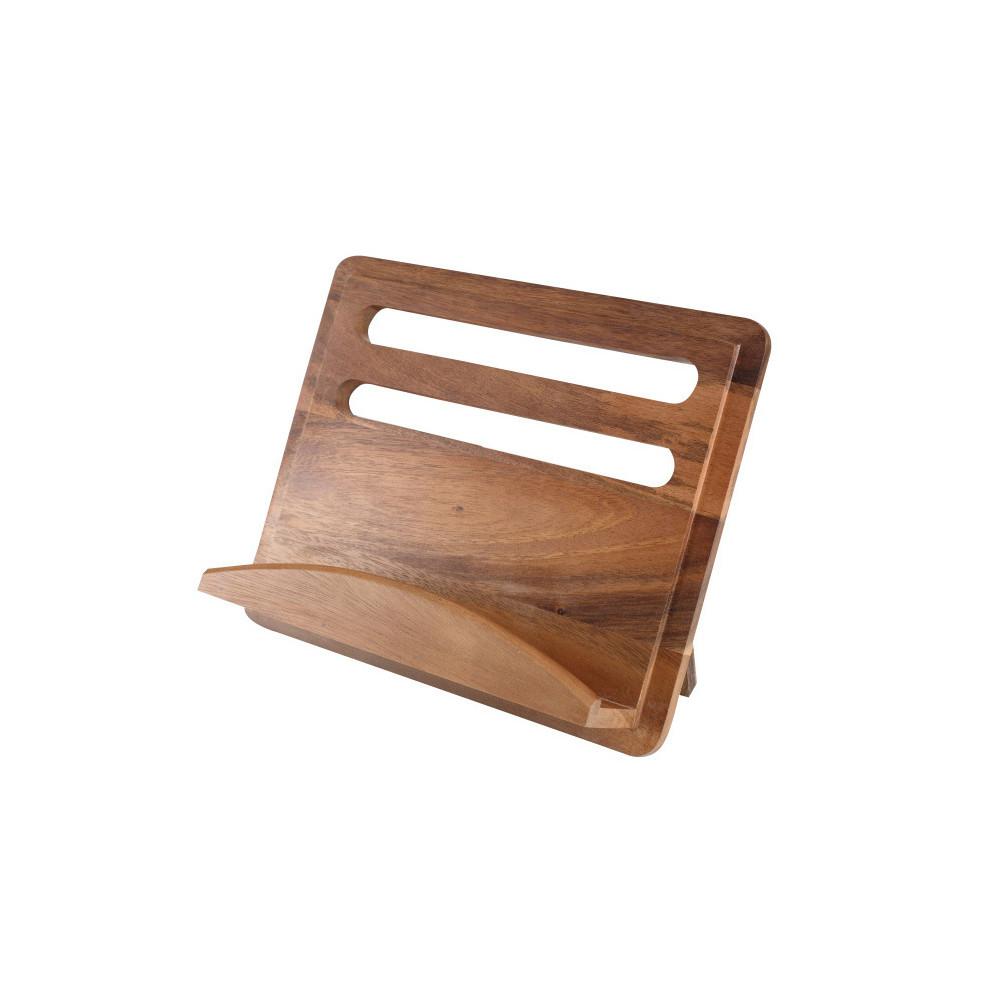 Stojan na kuchárku z akáciového dreva T&G Woodware Tuscany