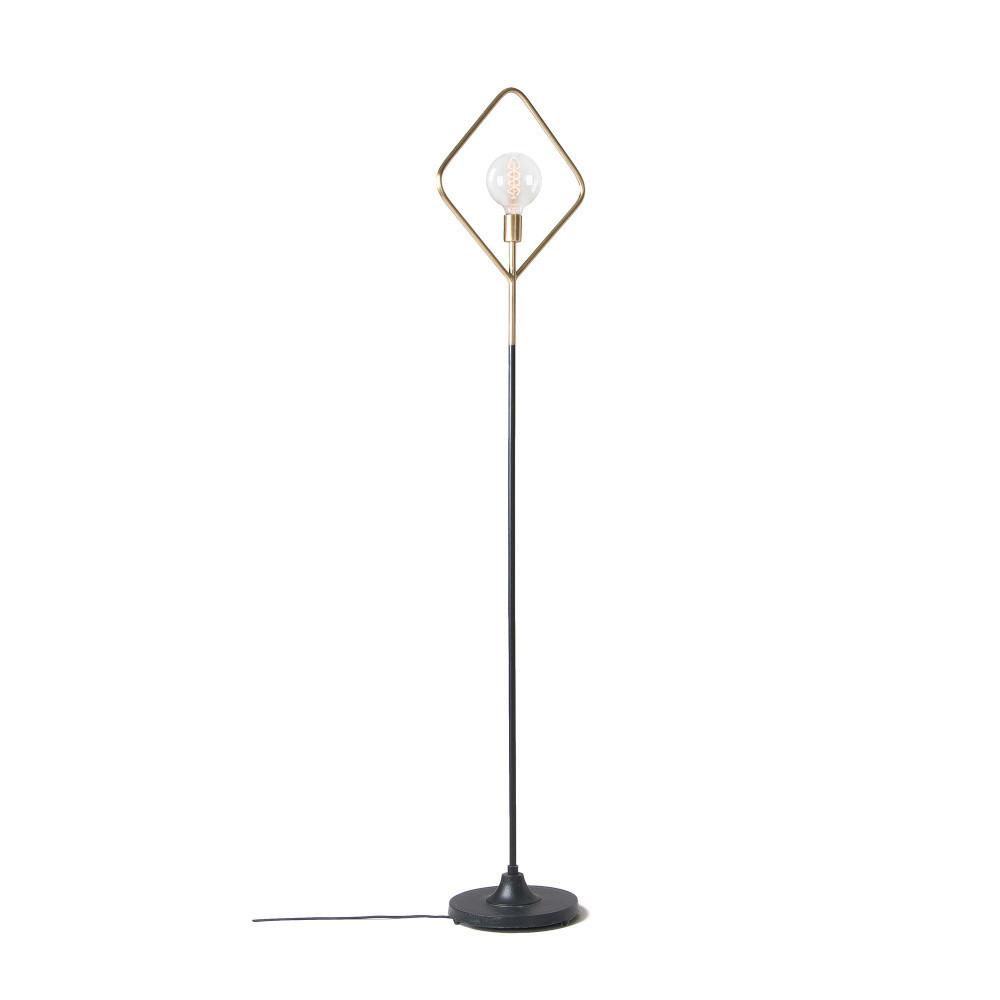 Stojacia lampa La Forma Addra