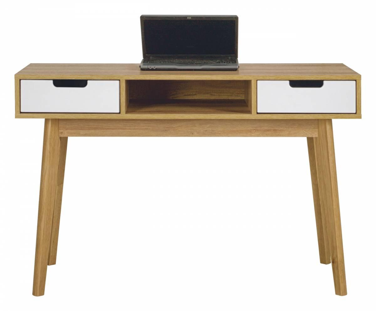 PC stolík Candi CA09