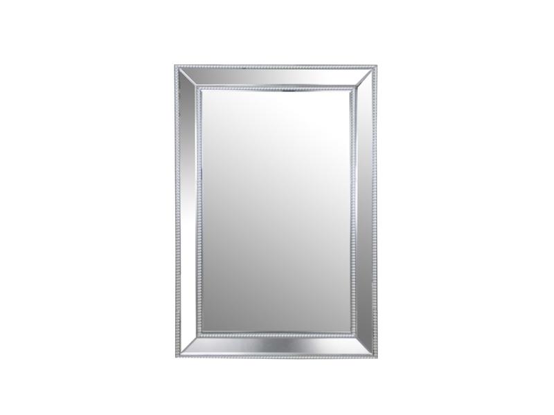 Zrkadlo VENUS   Prevedenie: 120x80