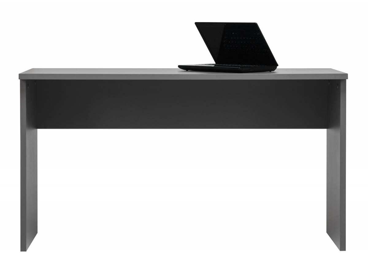 Písací stôl Z5