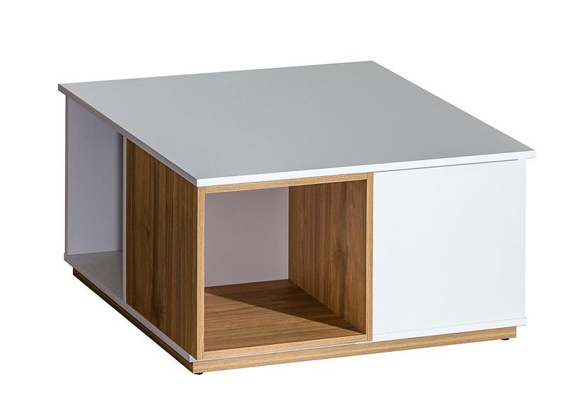 Konferenčný stolík Evado E13