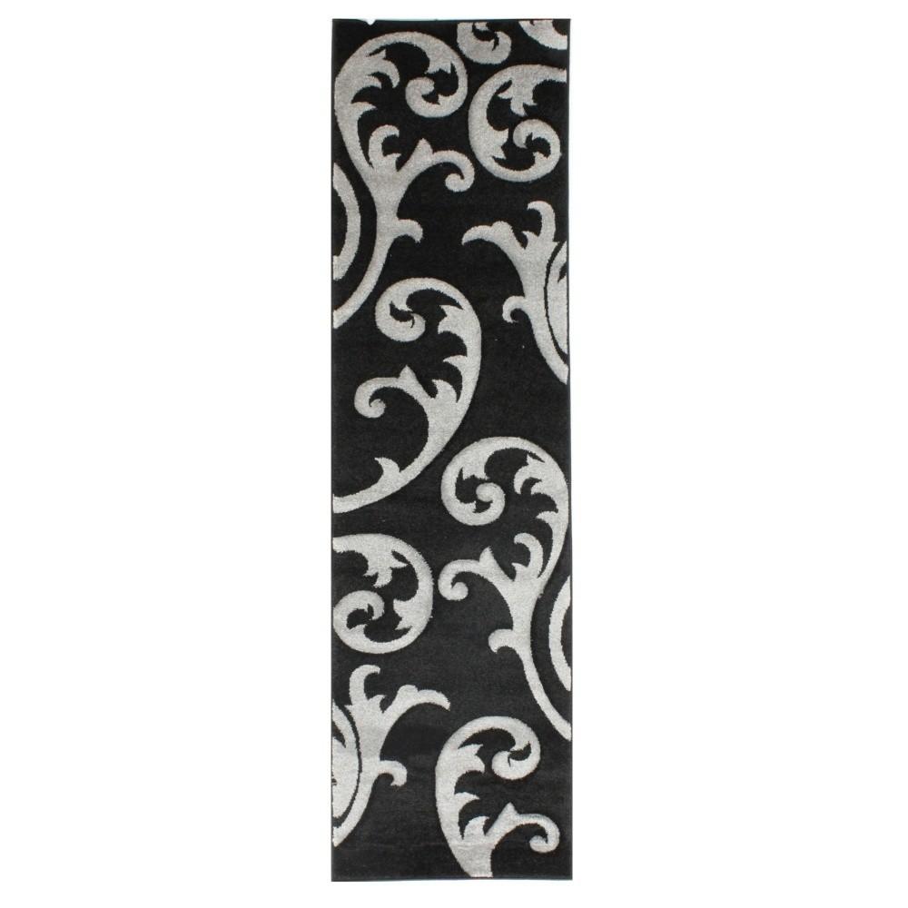 Behúň Flair Rugs Elude Cercei, 60 x 230 cm