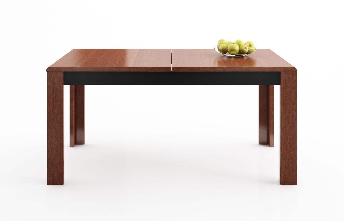 Rozkladací stôl VIVIANE 40