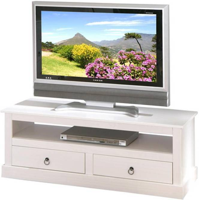 Provence 3 - TV stolík