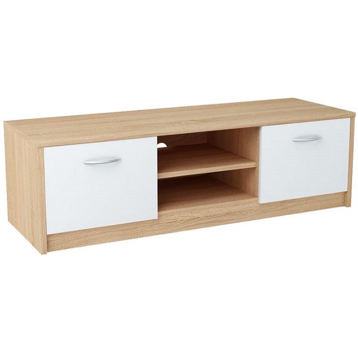 TV stolík/skrinka Marker Typ 1