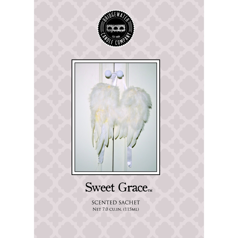Vonné vrecko Creative Tops Sweet Grace
