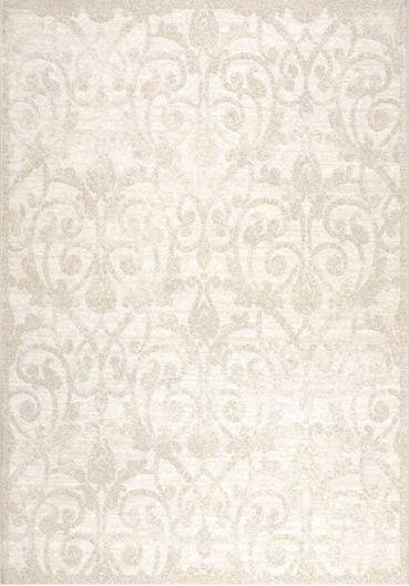 Osta carpets Koberec Piazzo 12139 100 béžový 80x140cm
