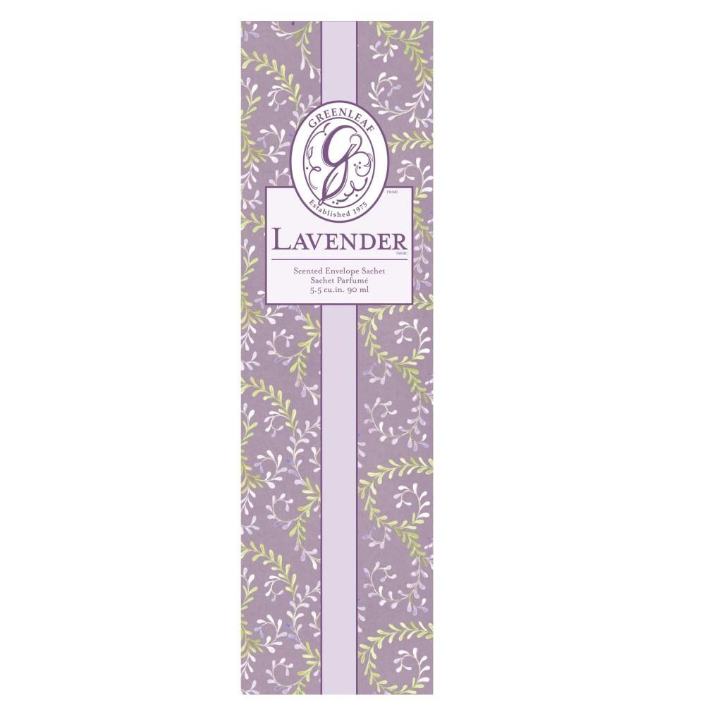 Vonné vrecko Greenleaf Lavender