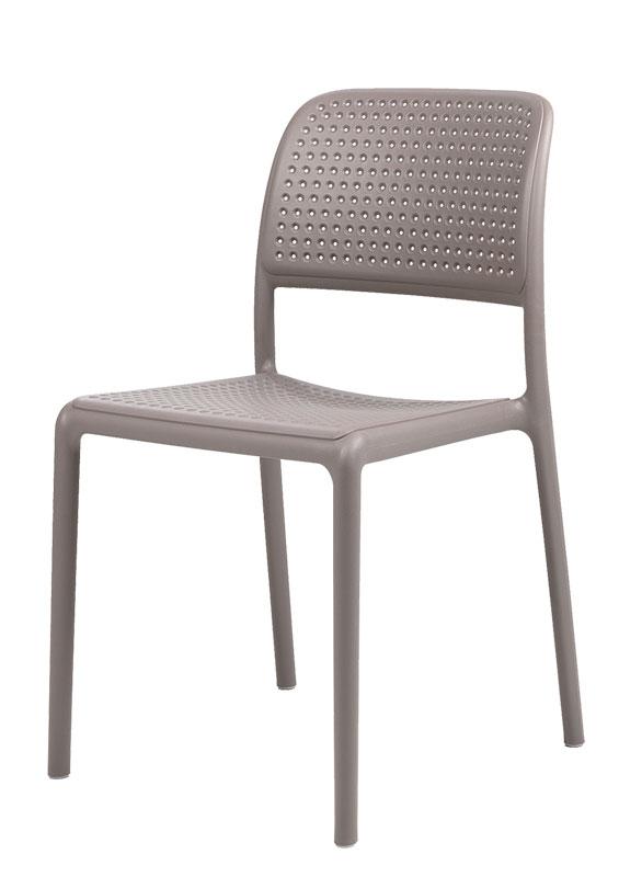 BORKA stolička
