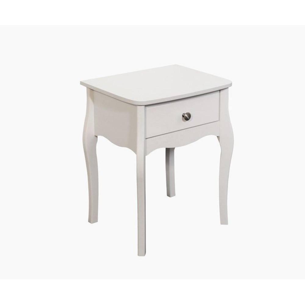 Nočný stolík BAROQUE 001