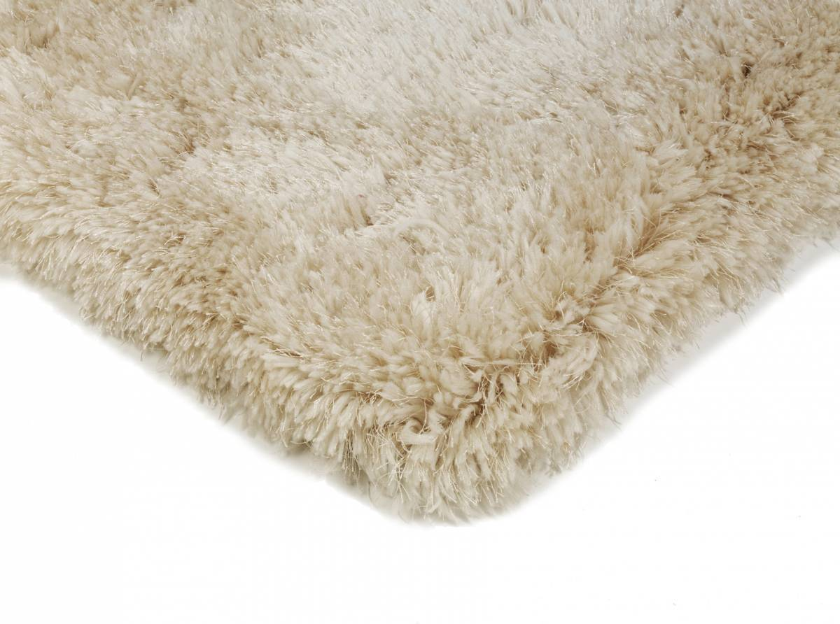 Eva koberec - piesková
