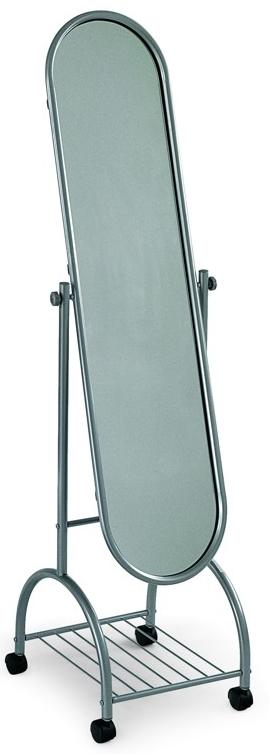 Zrkadlo WJD703A
