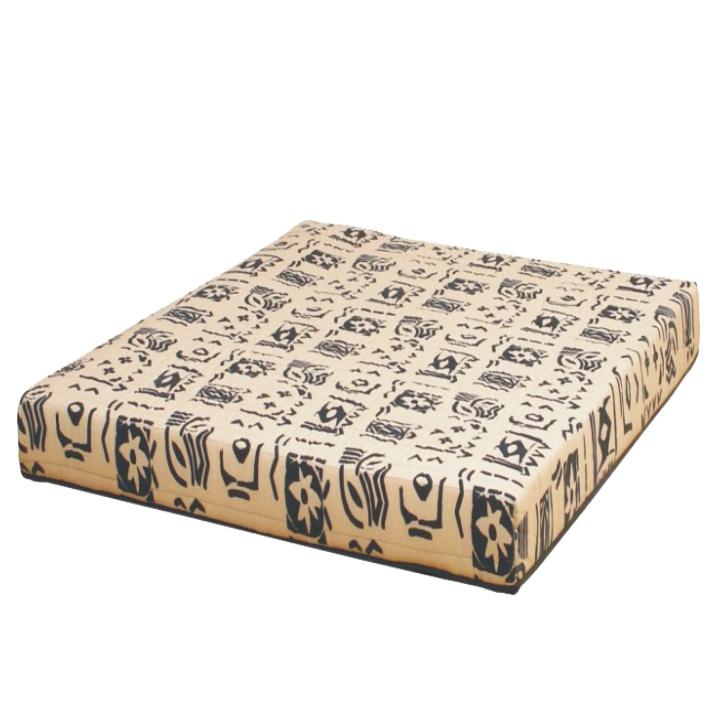 Pružinový matrac Futon Arona 200x160 cm