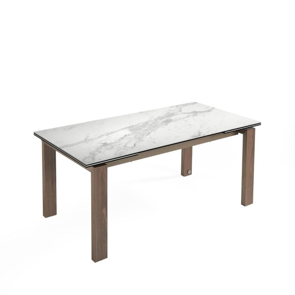 Jedálenský stôl Ángel Cerdá Matrix
