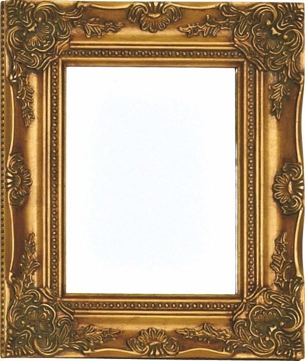 Zrkadlo na stenu CAYENNE