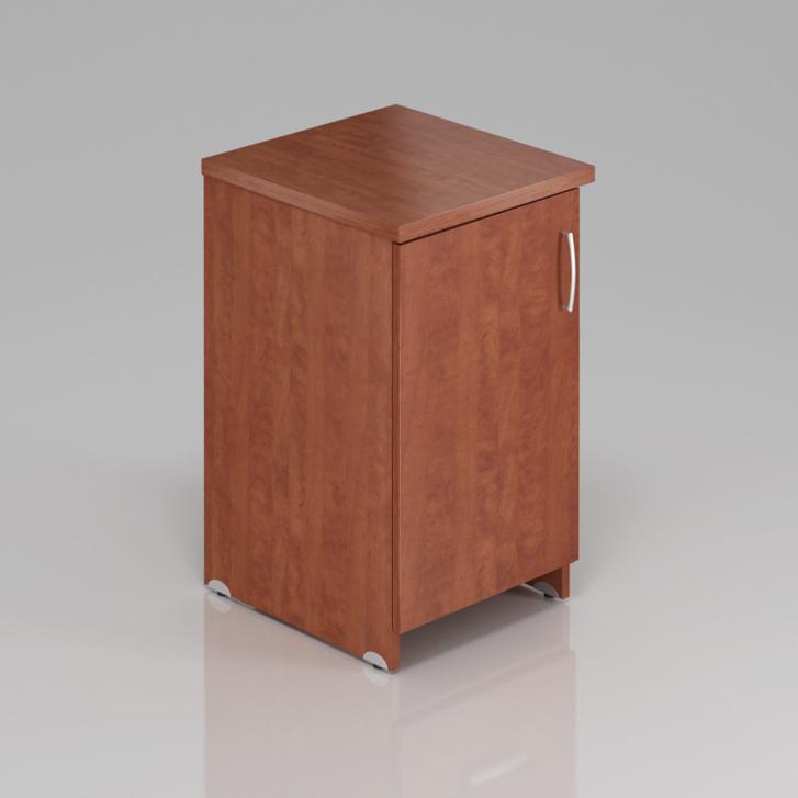Rauman Kontajner pristaviteľný Visio 47x50x76, s dverami KD50 03