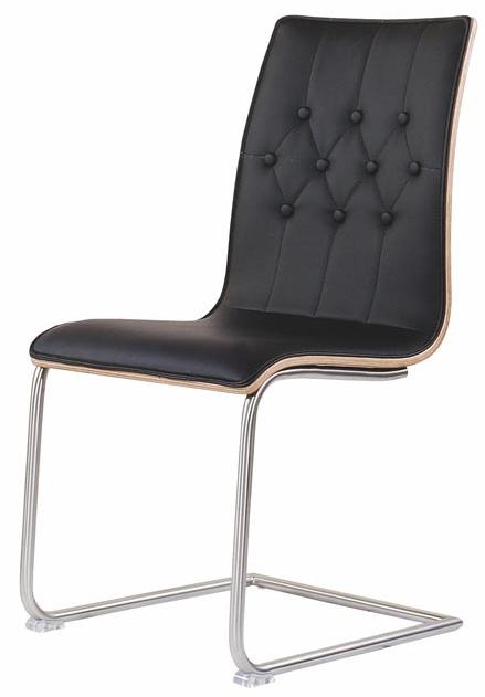 Jedálenská stolička K190