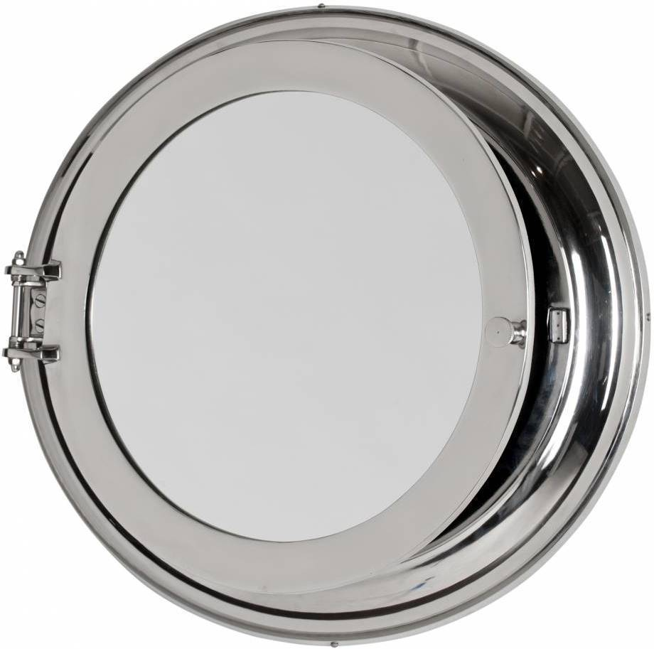 Zrkadlo Industrial