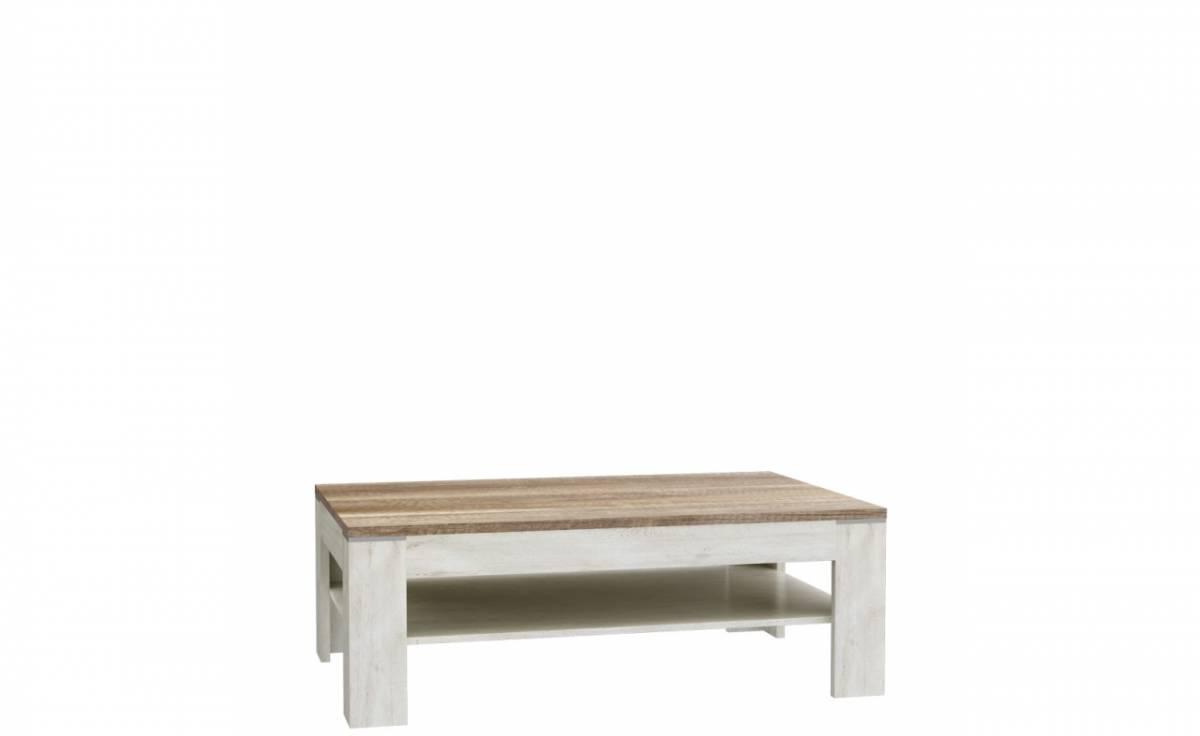 Konferenčný stolík DURO SVOT22-T75