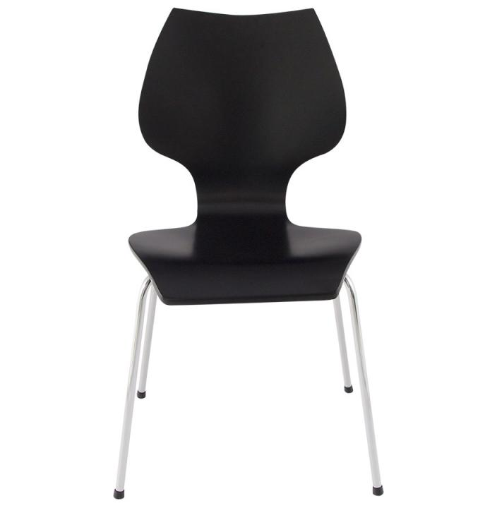 Venus Chair Black
