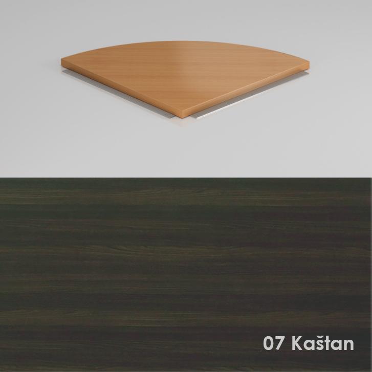 Rauman Prístavný prvok Visio 70x70 cm PR73 07
