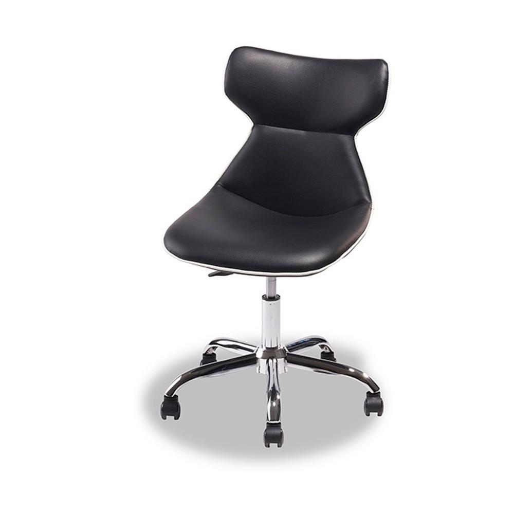 Kancelárska stolička Knuds Vicky