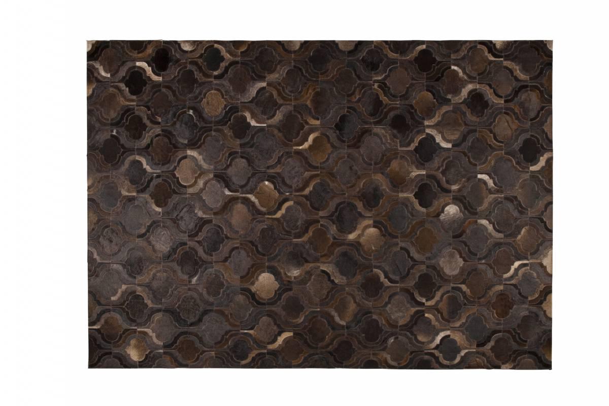 BAWANG koberec