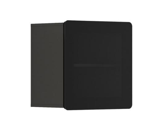 Závesná skrinka Possi Light SFW1W/5/5   Farba: šedý wolfram