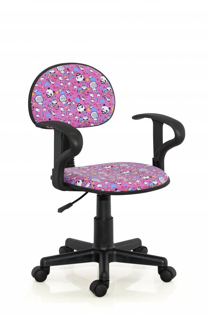 Detská stolička Alfred
