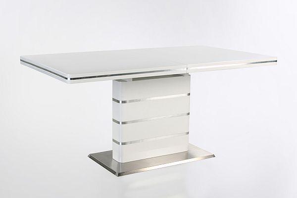 Jedálenský stôl ALANDO