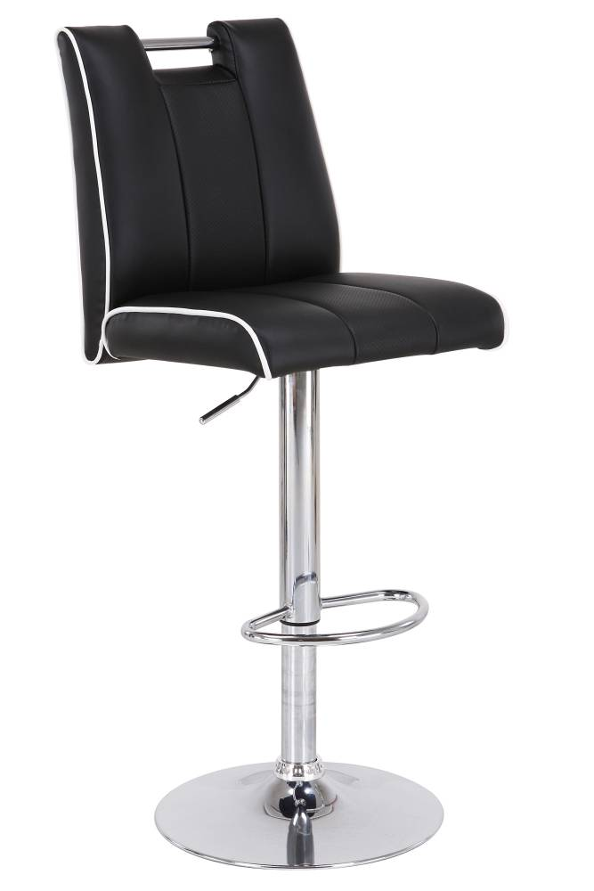 Barová stolička FM-122