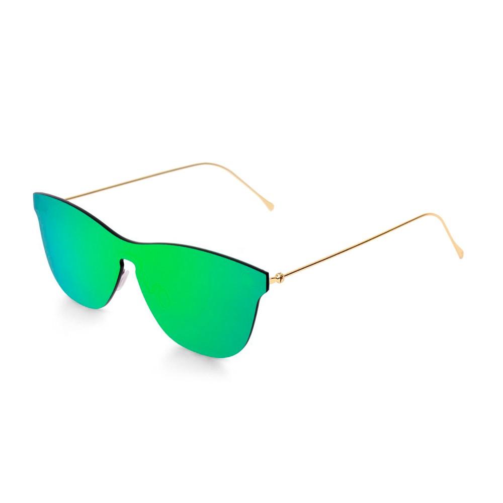 Slnečné okuliare Ocean Sunglasses Genova Zerro