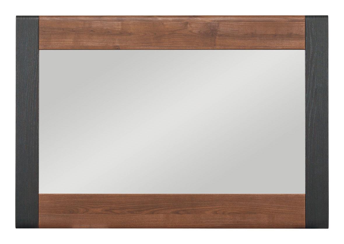 Zrkadlo NONA