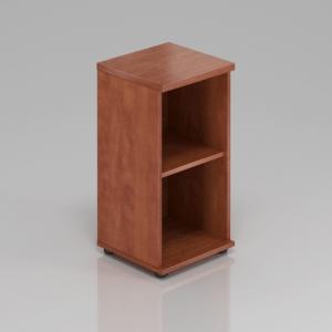 Rauman Kancelársky regál Visio, 40x38,5x76 cm, bez dverí SB240 03