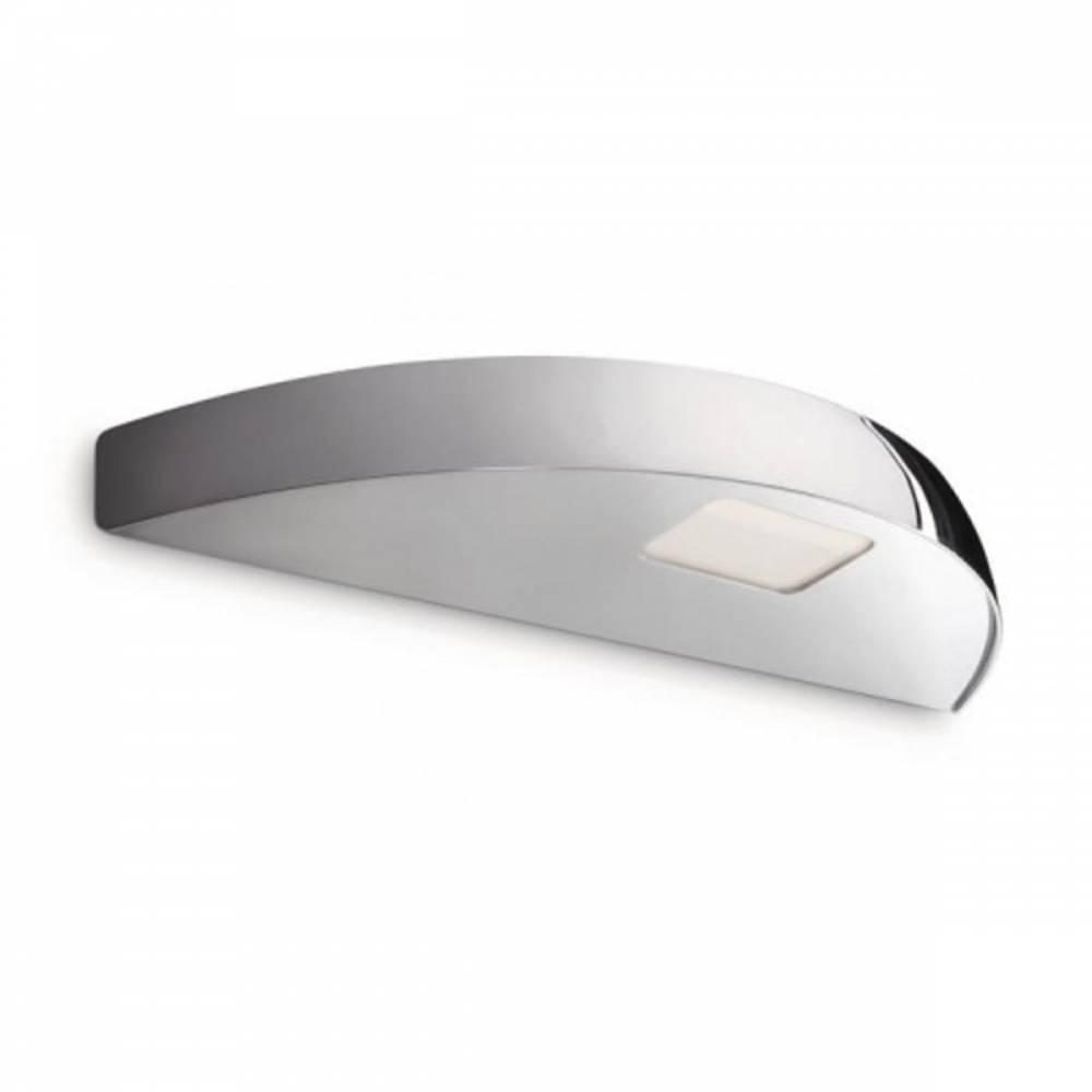 Philips Ledino AVANCE 37867/11/36 nástenné LED svietidlo