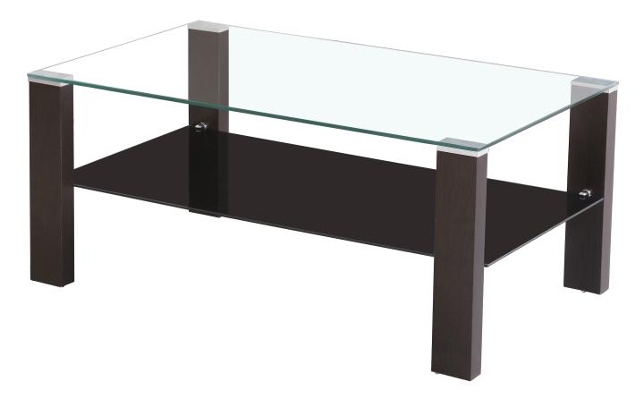 Konferenčný stolík Jago
