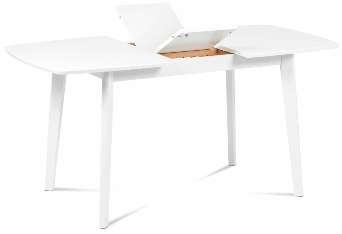 Rozkladací jedálenský stôl CHARLIE