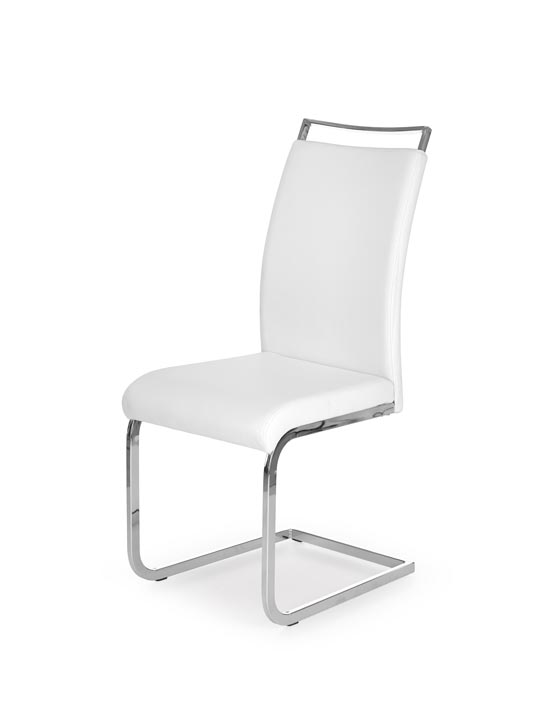 Jedálenská stolička K250