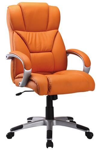 Kancelárska stolička Q-044