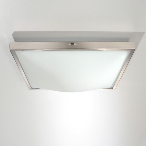 Stropné svetlo Nice Lamps Polaris 40