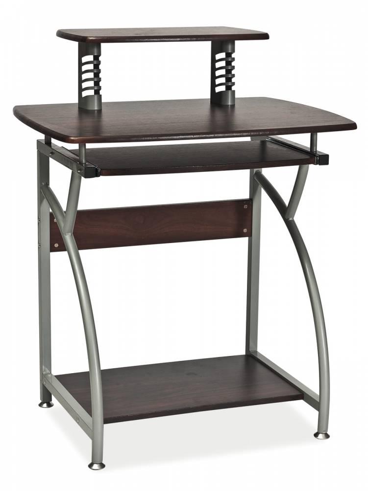 PC stolík B 07