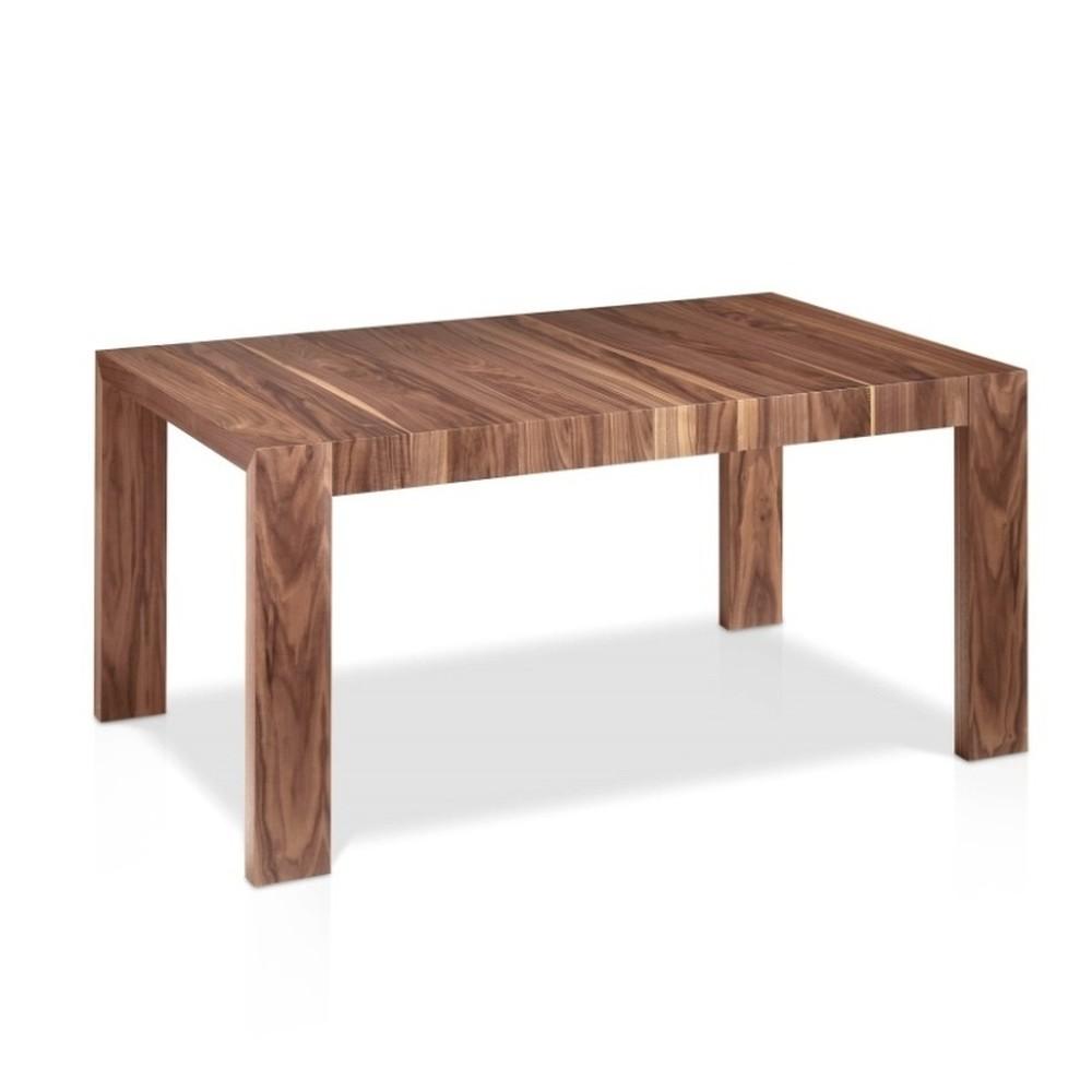 Rozkladací jedálenský stôl Ángel Cerdá Amadis