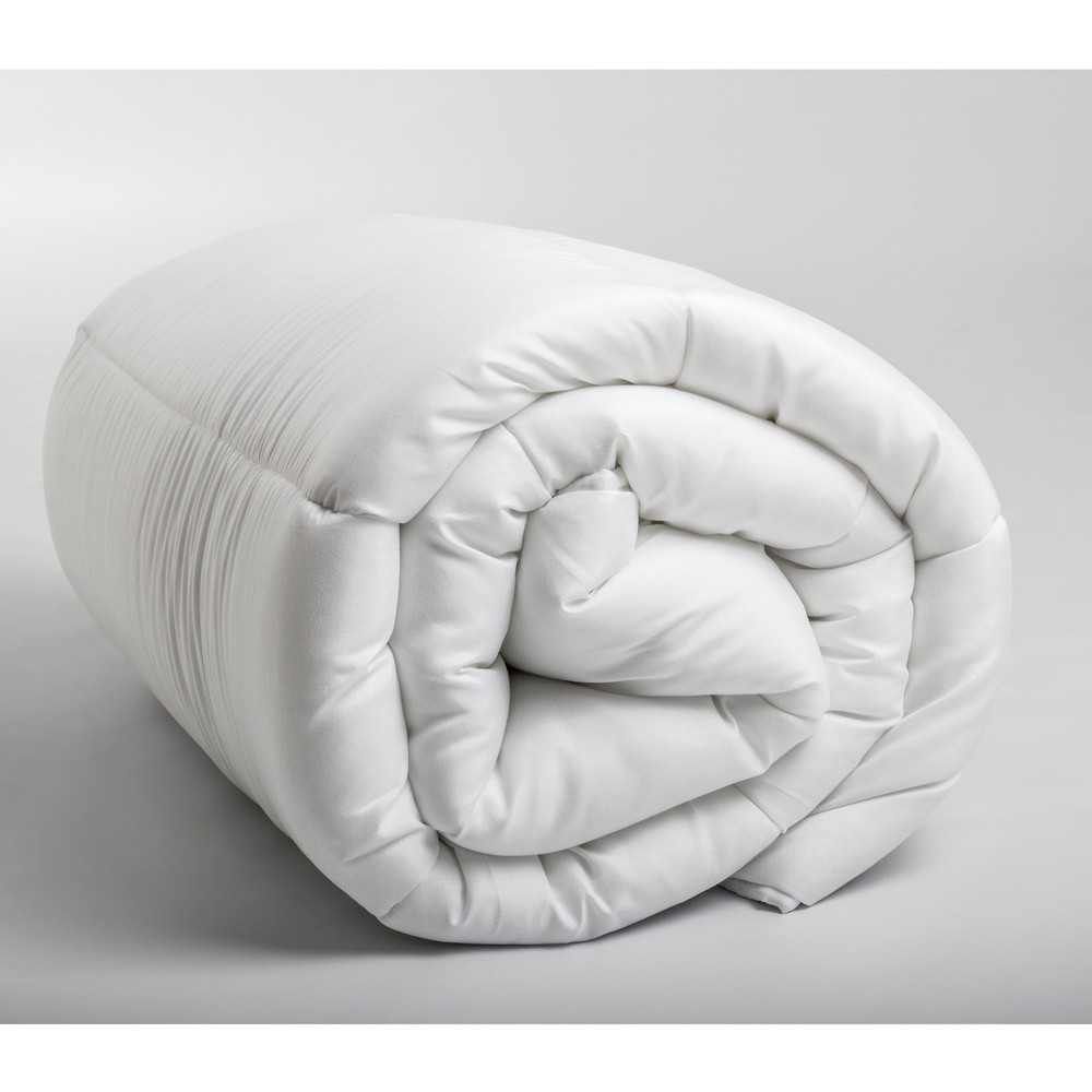 Paplón s dutými vláknami Sleeptime, 140x200cm