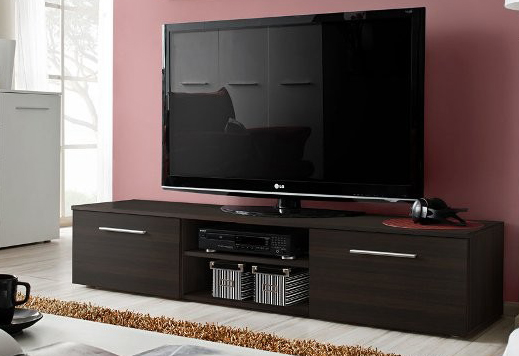 TV stolík/skrinka Bono 23 EM B2
