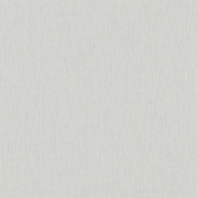 Katalog tapiet ONE SEVEN FILE, tapeta č. 5801-31