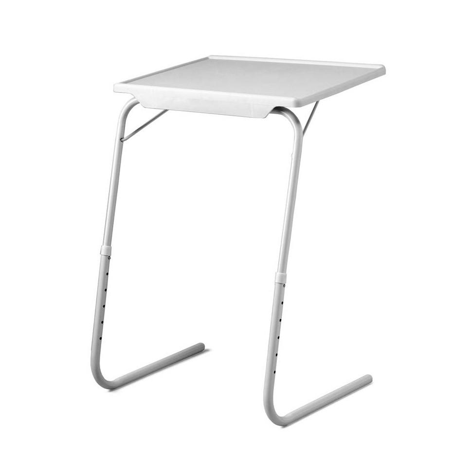 Polohovateľný stolík Flexible Table