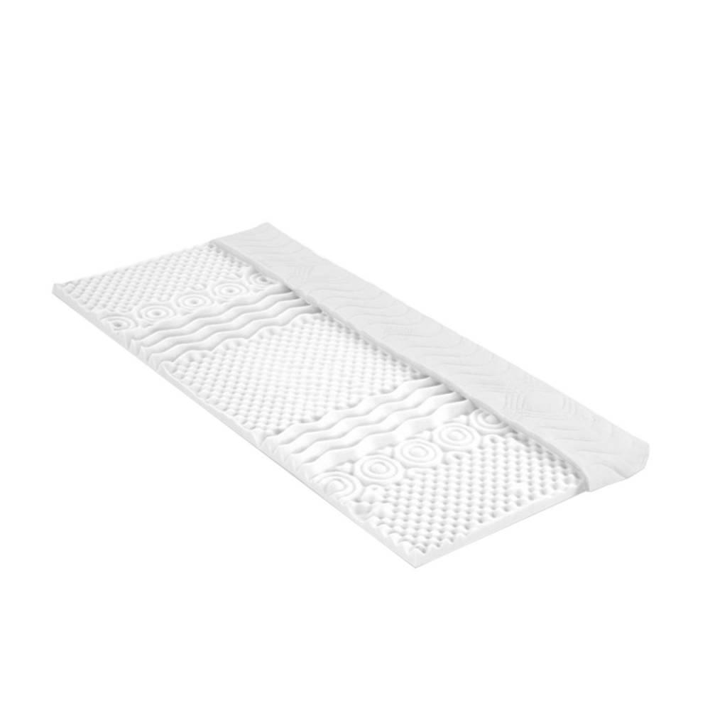 Masážny matrac IDEA RELAX 200x90x4 cm