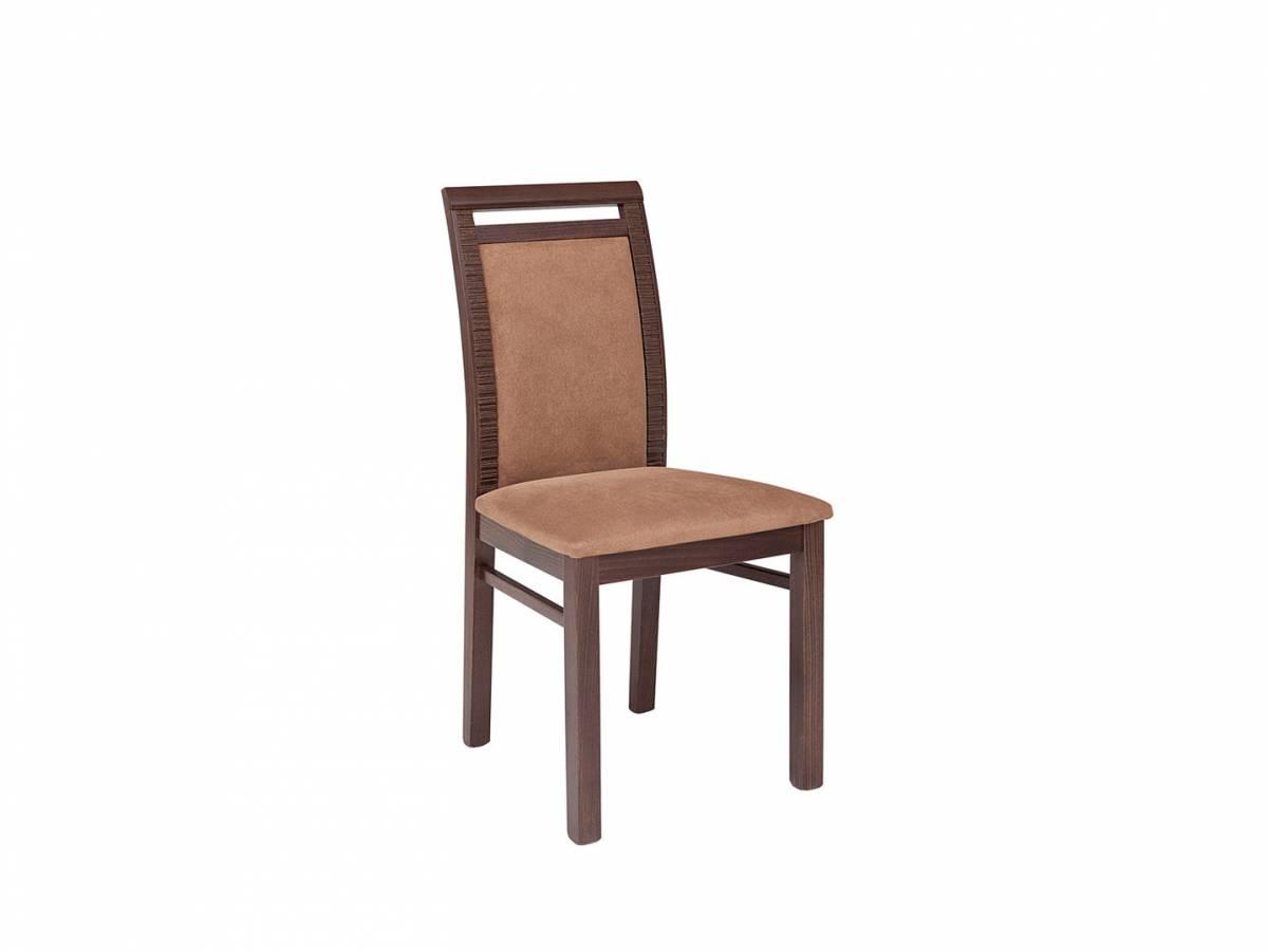 Jedálenská stolička Senegal